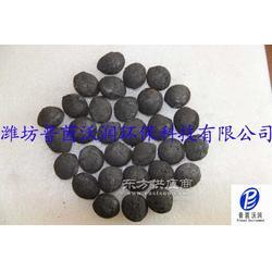铁碳填料价图片
