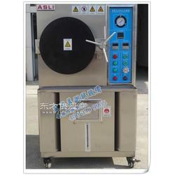 不锈钢冷热冲击实验箱 定制冷热冲击实验箱图片
