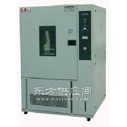 高温老化室 老化仪器技术图片