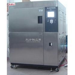 高温恒湿试验箱 恒温恒湿试验箱 恒温恒湿测试仪器图片
