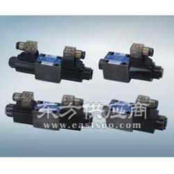 原装台湾泰炘TS-G02-3BA电磁阀一级代理商图片