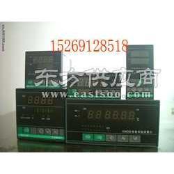 PT100KE 型螺纹固定测油温温度传感器图片