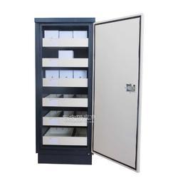 防磁柜 屏蔽柜 光盤磁盤磁帶防磁柜圖片