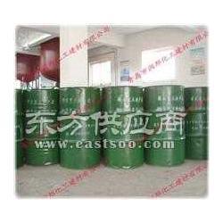 环保防水材料润邦零利润低价供PB图片