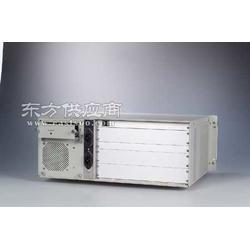 MIC-3043研华4U CompactPCI机箱图片