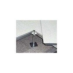 抗静电地板 防静电地砖 防静电地板 架空地板图片