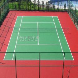 网球胶地板排球胶地板健身房使用地板图片