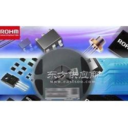 供应单节锂电池驱动多达3串7并白光LED驱动IC图片