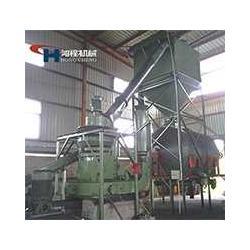 磨粉机厂家供应石头磨粉机 小型雷蒙磨粉机图片
