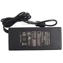 24V3A电源适配器图片
