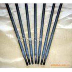 D417耐磨堆焊焊条图片
