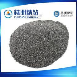 高纯度钨粒钨含量99.95 高品质钨粒图片