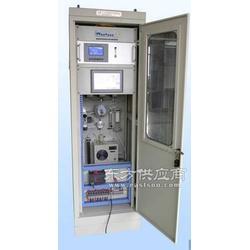 焦炉煤气高炉煤气热值分析仪图片