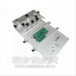 手动印刷台 高精度丝印机 威力泰S40图片