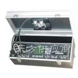 便携式烟气分析仪GA21plus厂商图片