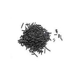 果壳颗粒活性炭厂商图片