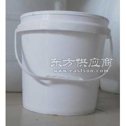 10L塑料桶10L涂料桶16L塑料桶18L塑料桶塑料罐图片