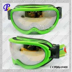 时尚概念滑雪镜护目镜 滑雪眼镜 滑雪镜图片