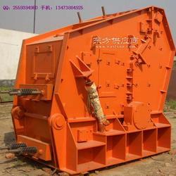 二明最新的铁矿石破碎机报价图片
