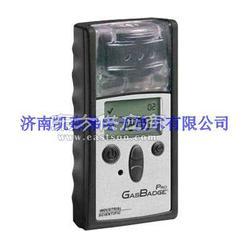 美国英思科煤安认证CQH2000矿用氢气测定器图片