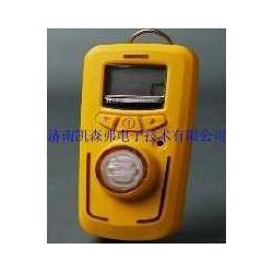 便携式氢气泄漏报警仪H2气体报警仪图片