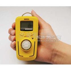 便携式氢气泄漏报警仪R10图片