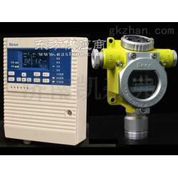 氢气泄露报警器 氢气报警器图片