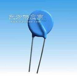 10D241K压敏电阻图片