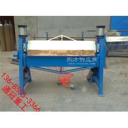 WS-1.5x2000剪板机折弯机气动QW-1.5x2000压板机型号图片