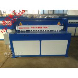小型TDF-1.5x1500折边机机箱压板机生产厂家图片
