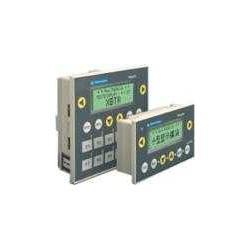 施耐德触摸屏XBTN400一级代理图片