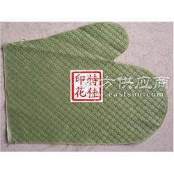 防滑手套 硅胶手套 涂层手套 针织手套PVC滴塑图片
