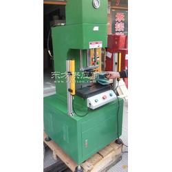 马达轴承压装机丨电机定子转子压入机图片