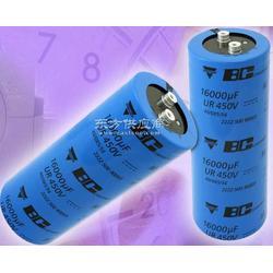8200MFD450VDC电容器CD17电容器图片