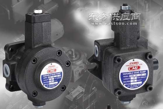 全懋液压油泵图片图片