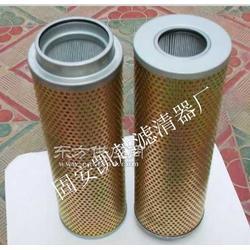 FAX-403黎明液压油滤芯厂家图片