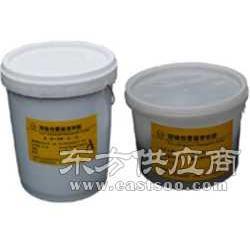 聚氨酯密封胶全国销售AB聚硫密封膏图片