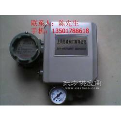 EP6212电气阀门定位器图片