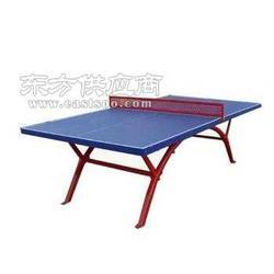 室外乒乓球台厂家图片