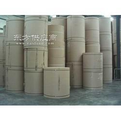 高克瓦楞纸厂图片