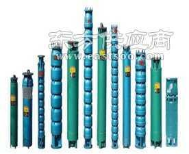 深井泵提升深井泵维修销售