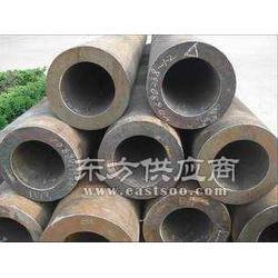 Q235C无缝钢管-图图片