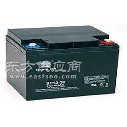 阳光电池特价促销阳光电池专卖图片