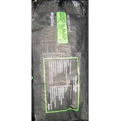 德固赛SB4碳黑图片