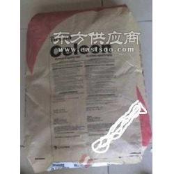 塑胶原料POM 德国泰科纳 C9021耐碱耐磨抗氧化图片