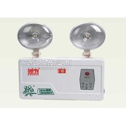 敏華電工四線強起應急燈疏散指示燈圖片
