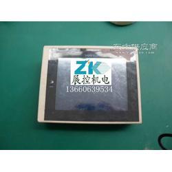 plk-e-pal三菱触摸屏主板电源板维修图片