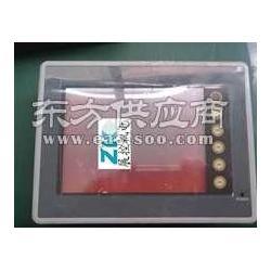 MT506T显控维纶品牌维修图片