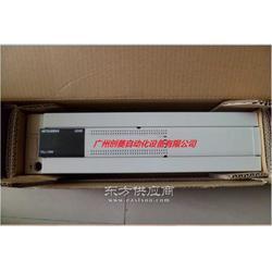 FX3U-48MT-DS 三菱PLC 全国特价供应 好图片
