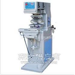 专业印刷笔订书针移印机 单色双色移印机厂家图片